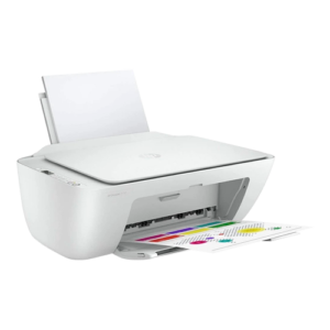 Urządzenie wielofunkcyjne HP Desk Jet 2710