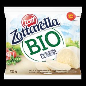 Zotarella  125g