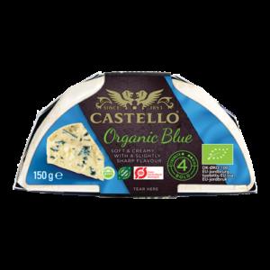 Castello blue   150g