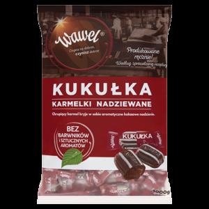 Cukierki Wawel 1kg