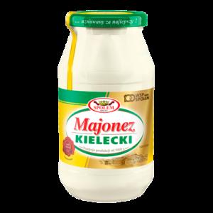 Majonez Kielecki 500ml