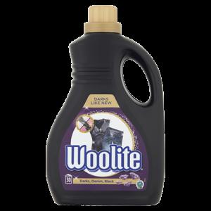 Płyn do prania Woolite 1,8l