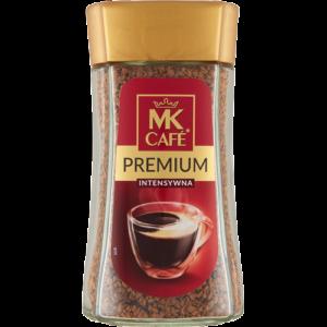 Kawa rozpuszczalna MK Cafe 175g