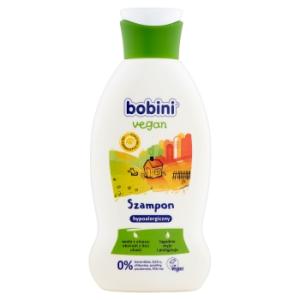 Szampon do włosów BOBINI 150ml
