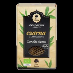 Herbata Dary Natury 25×1,5g