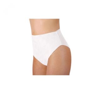Jednorazowe majtki poporodowe M-XL