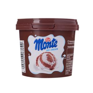 Lody Monte 150 ml
