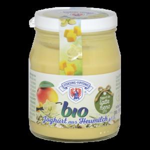 Jogurt  Vipiteno 150g