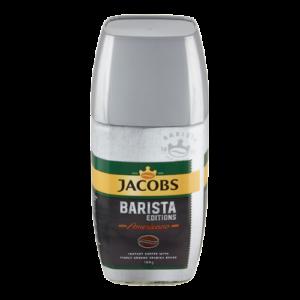 Kawa rozpuszczalna Jacobs 155-200g