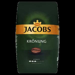 Kawa ziarnista Jacobs 1kg