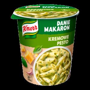 Danie gotowe Knorr 50-73g