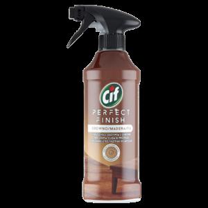 Srodki do czyszczenia Cif 435-750ml