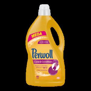 Płyn do prania Perwoll 3,6l