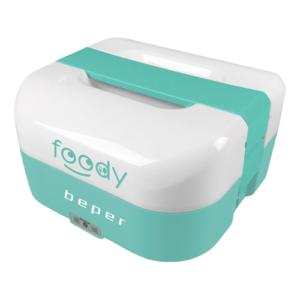 Elektryczny Lunchbox BEPER BC.160A