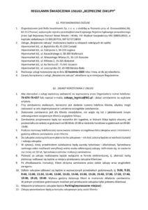 thumbnail of Regulamin świadczenia usługi BEZPIECZNE ZAKUPY _LEGNICA2