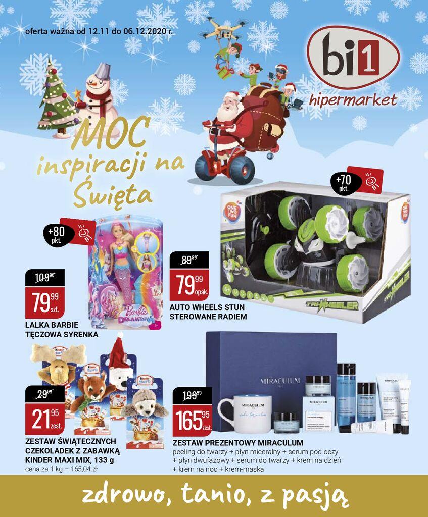 Katalog zabawki 12.11-06.12